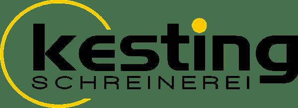 Schreinerei Kesting Mobile Retina Logo